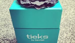 tieks black friday are you sure you are buying the right size tieks clarissa