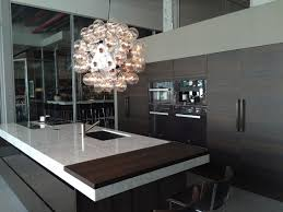 dining office chandelier contemporary room chandeliers pendant