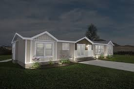 Valley Quality Homes Floor Plans Oakwood Homes Of Las Cruces Nm Mobile Modular U0026 Manufactured Homes