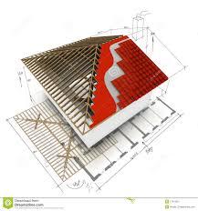 home design 3d program free download 100 home design 3d program free 100 kitchen design 3d