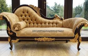 victorian kitchen furniture sofa antique victorian sofa glamorous antique victorian pine