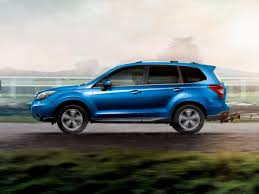 blue subaru forester 2015 характеристики автомобиля кроссовер subaru forester 2015 2016г