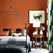 orange bedroom curtains orange bedroom janettavakoliauthor info
