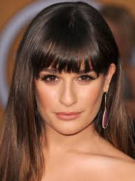 best and worst bangs for square face shapes beautyeditor