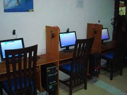 design cyber cafe furniture g land gallery g land internet cafe g land gallery furniture