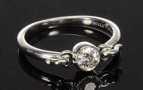pre owned engagement rings used ring buyers for co jewelry