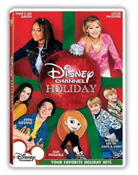 even stevens dvd news ren u0026 louis are joined by raven lizzie