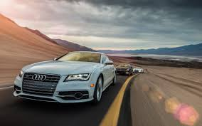 mercedes bmw or audi april 2016 sales audi beats mercedes by 287 cars in april