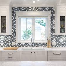 wallpaper backsplash kitchen wallpaper for backsplash modern best 25 kitchen ideas on