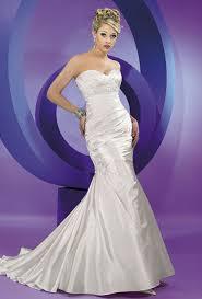 marys bridal s bridal vendor 216 style 4y289 3y178 size 22 ivory
