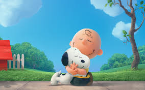 free snoopy spring wallpaper jnsrmgksb journal 2880x1800