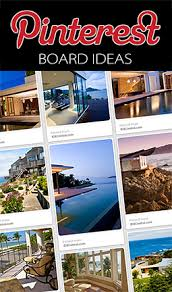 60 pinterest board ideas for real estate real estate web site