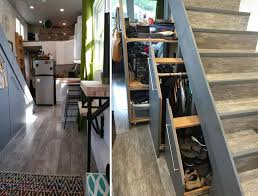 375 best tiny house utility images on pinterest do it yourself