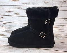 womens size 12 casual boots sanuk black bliss womens sandals flip flops size 6