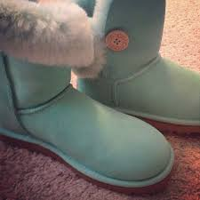 womens ugg boots for cheap 104 best ugg boots images on casual