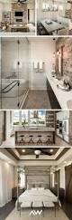 Home Design Store Houston Tx 108 Best Houston Homes U0026 Lifestyle Ashton Woods Images On
