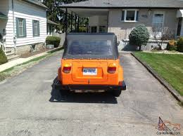 vw kubelwagen for sale thing 181