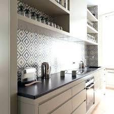 revetement mural inox pour cuisine revetement mural cuisine inox plaque murale inox cuisine plaque