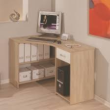 Compact Computer Desk Table Design Corner Computer Desk For Living Room Corner