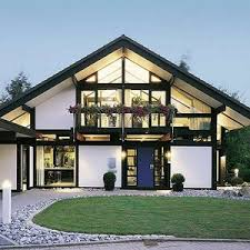 simple small house design brucall com nice modern houses brucall homes alternative small house simple