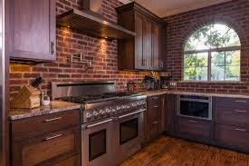 new orleans style chef u0027s kitchen bobo design build