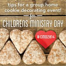 47 best children s ministry day images on children