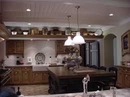 Kitchen Table Lighting Fixtures Kitchen Nice Kitchen Ceiling Lights Plus Small Kitchen Lighting