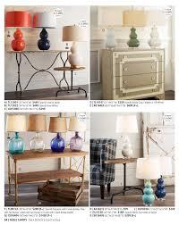 Shades Of Light Com by Shades Of Light Farmhouse Classics 2017 Page 54 55