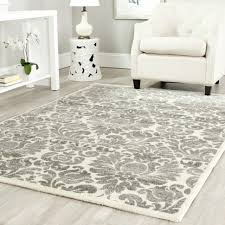 Living Room Area Rugs Coffee Tables 9x12 Area Rugs Clearance Silver Area Rug 5x7 Area
