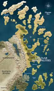 Thedas Map 969 Best Maps Etc Images On Pinterest Fantasy Map Dungeon Maps
