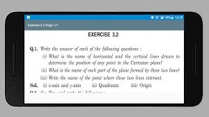 9th maths ncert solutions 1 2 apk download android education apps