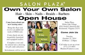 hair salons richmond va secret how to fall in love with your future