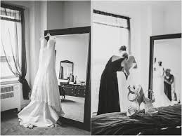 wedding photographers milwaukee amarie photography shannon jim milwaukee athletic club wedding