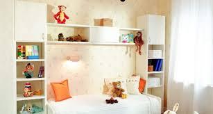kids white bookcase full size of bedroomtoddler room ideas girls pink bedroom