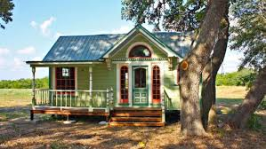 Incredible Houses The Most Incredible Tiny Houses You U0027ll Ever See