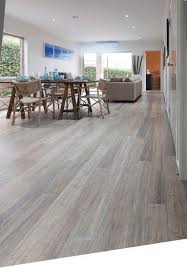 Ideas For Bamboo Floor L Design Weathered Light Grey Bamboo Flooring In Kitchen Yahoo Image