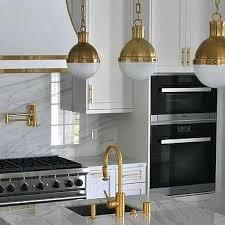 gold kitchen faucet gold kitchen faucet ideas kohler modern subscribed me kitchen