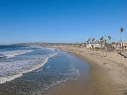 top 50 san diego ca vacation rentals reviews u0026 booking vrbo