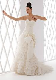 us 289 99 mermaid straps lace overlay wedding dresses with