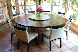 Rustic Dining Tables With Benches Rustic Pine Dining Table Bench Small Plans Plank Modern Round And