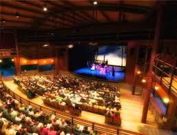 door county performing arts u0026 entertainment in sister bay wi