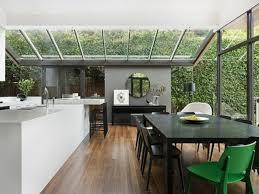 parquet cuisine ouverte tapis de sol cuisine moderne top tapis de cuisine moderne grand