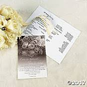 Diy Wedding Programs Templates Diy Wedding Programs Templates Program Paper