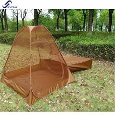 Privacy Pop Up Bed Tent Privacy Pop Tent Images Photos U0026 Pictures A Large Number Of