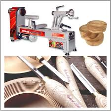 Jet Woodworking Tools South Africa by Westcountry Machinery 4 Wood