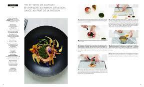 livre de cuisine gratuit pdf livre de cuisine gratuit pdf 28 images livre de patisserie pdf