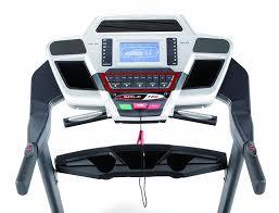black friday best tradmill deals amazon com sole fitness f80 folding treadmill exercise