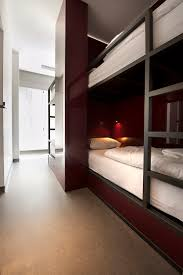 Hostel Bunk Beds Enjoy Istanbul From Luxury Bunk Hostel At Taksim Square