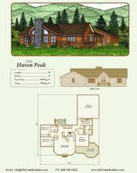 most popular floor plans elk creek builders home floor plans cabin floor plans custom