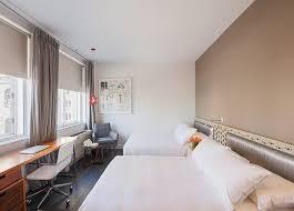 Comfort Inn In Brooklyn Hotel Rooms U0026 Suites In Brooklyn New York City Nu Hotel